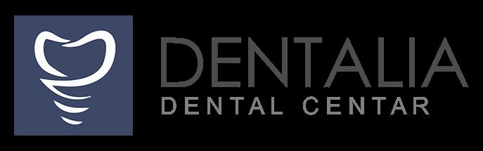 Stomatološka ordinacija Dentalia