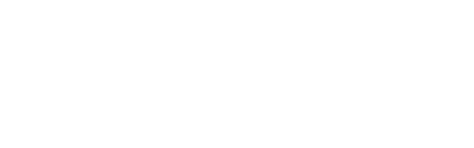 Ilustracija zuba u belom kvadratu pored koga belim slovima piše Dentalia a ispod toga Dental Centar